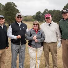 golf tournament 2018 23
